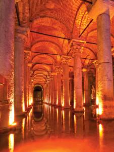 Basilica-Cistern-Istan_DT_21776951