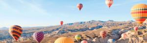 Cappadocia_DT_23040247