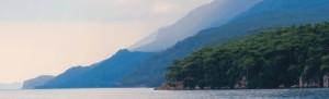 Fotolia_26112952_cleopatras-island_smlr