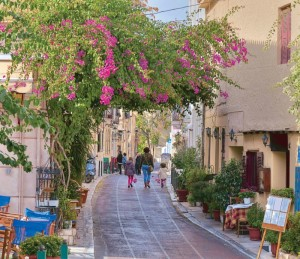 Planka_Athens_Fotolia_39851911_smlr