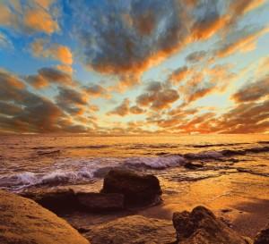 Turkey_Beach_Fotolia_35506019_smlr