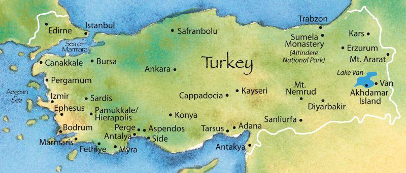 Turkey_smlr