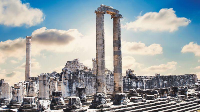 temple-of-Apollo-Didyma_smlr